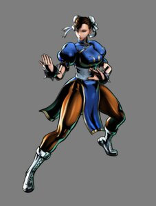 Rating: Safe Score: 13 Tags: capcom chinadress chun_li dress marvel_vs_capcom marvel_vs_capcom_3 pantyhose shinkirou street_fighter transparent_png ultimate_marvel_vs_capcom_3 User: Radioactive