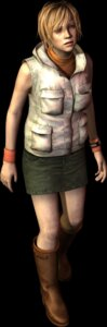 Rating: Safe Score: 6 Tags: cg silent_hill User: Radioactive
