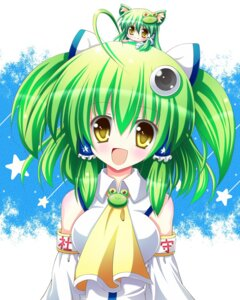 Rating: Safe Score: 15 Tags: kochiya_sanae shin_osada touhou User: 椎名深夏