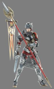 Rating: Safe Score: 7 Tags: armor hilde soul_calibur soul_calibur_v sword transparent_png weapon User: Yokaiou