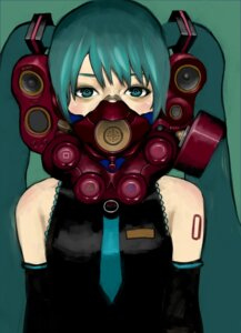 Rating: Safe Score: 14 Tags: hatsune_miku junjunforever tattoo vocaloid User: Noodoll