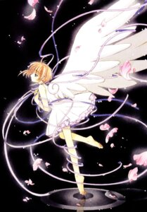 Rating: Safe Score: 15 Tags: card_captor_sakura clamp kinomoto_sakura wings User: Share