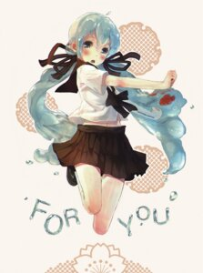 Rating: Safe Score: 28 Tags: bottle_miku bou_shaku hatsune_miku vocaloid User: fireattack