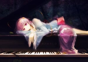 Rating: Safe Score: 51 Tags: jq komeiji_satori touhou User: Mr_GT