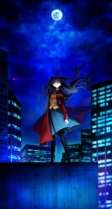 Rating: Safe Score: 44 Tags: archer fate/stay_night fate/stay_night_unlimited_blade_works karasaki pantyhose seifuku toosaka_rin User: RyuZU