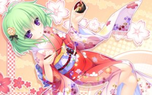 Rating: Safe Score: 68 Tags: justy_x_nasty kagami_hibiki kimono mikagami_mamizu wallpaper whirlpool User: 椎名深夏