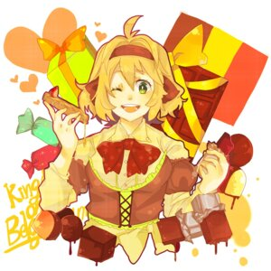 Rating: Safe Score: 1 Tags: belgium hetalia_axis_powers kisaragi_yuu User: Radioactive