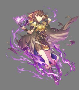Rating: Questionable Score: 10 Tags: armor delthea dress fire_emblem fire_emblem_echoes fire_emblem_heroes heels tagme torn_clothes transparent_png umiu_geso User: Radioactive