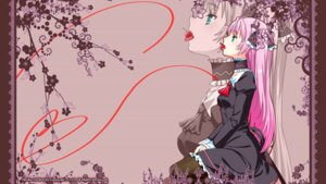 Rating: Safe Score: 20 Tags: ex-it hiyoko_strike! kaguradori_hina wallpaper yasuyuki User: maurospider
