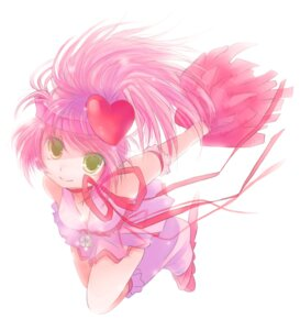 Rating: Safe Score: 6 Tags: amulet_heart cheerleader efu hinamori_amu shugo_chara User: Paddypam