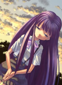 Rating: Safe Score: 6 Tags: furude_rika higurashi_no_naku_koro_ni rin2008 User: charunetra