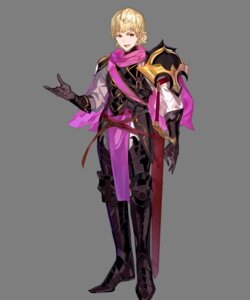 Rating: Questionable Score: 2 Tags: arai_teruko armor duplicate fire_emblem fire_emblem_heroes fire_emblem_if male nintendo siegbert tagme transparent_png User: Radioactive