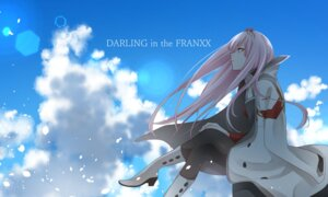 Rating: Safe Score: 28 Tags: darling_in_the_franxx heels horns pantyhose tagme uniform zero_two_(darling_in_the_franxx) User: charunetra