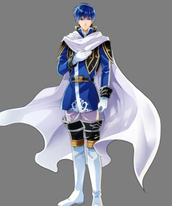 Rating: Questionable Score: 3 Tags: finn_(fire_emblem) fire_emblem fire_emblem:_thracia_776 fire_emblem_heroes itagaki_hako nintendo transparent_png User: Radioactive