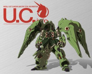 Rating: Safe Score: 8 Tags: gundam gundam_unicorn jpeg_artifacts kshatriya mecha screening wallpaper User: HMX999