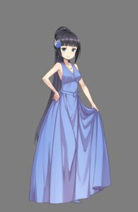 Rating: Safe Score: 15 Tags: dress josie_rizal princess_principal tagme transparent_png User: Михайлович