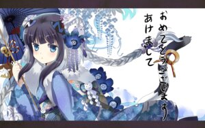 Rating: Safe Score: 36 Tags: haku_(puzzle_&_dragons) kimono puzzle_&_dragons tagme tail umbrella wallpaper User: HOPE000
