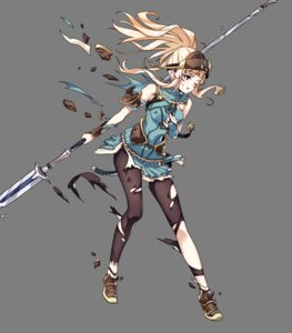 Rating: Questionable Score: 4 Tags: armor clair_(fire_emblem) dress fire_emblem fire_emblem_echoes fire_emblem_heroes heels nintendo pantyhose tagme takagi_masafumi transparent_png weapon User: Radioactive