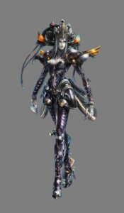 Rating: Safe Score: 11 Tags: armor nintendo transparent_png vanea xenoblade xenoblade_chronicles User: Radioactive