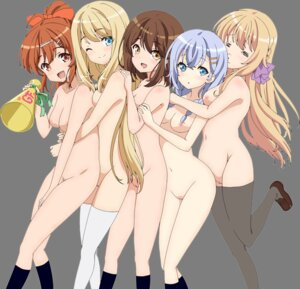 Rating: Explicit Score: 60 Tags: chloe_lemaire girlfriend_(kari) mochizuki_erena murakami_fumio naked nipples photoshop pussy sakurai_akane_(girlfriend) shiina_kokomi thighhighs transparent_png uncensored User: torikazeSTR