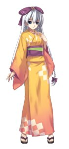 Rating: Safe Score: 26 Tags: ar_tonelico cross_edge gust_(company) hirano_katsuyuki shurelia yukata User: Radioactive
