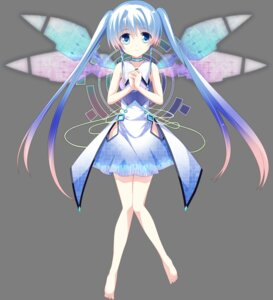 Rating: Safe Score: 66 Tags: bell_(cocoro@function!) cocoro@function! dress hinata_momo pulltop transparent_png wings User: Checkmate