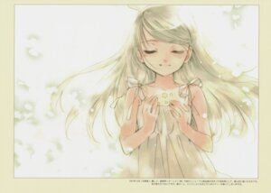 Rating: Safe Score: 7 Tags: dee kuramoto_kaya little_stars_on_the_earth User: Imbir