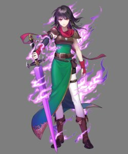 Rating: Questionable Score: 11 Tags: 6u armor duplicate fire_emblem fire_emblem:_seisen_no_keifu fire_emblem_genealogy_of_the_holy_war fire_emblem_heroes garter heels mareeta nintendo sword tagme transparent_png User: Radioactive