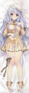 Rating: Questionable Score: 87 Tags: bra carnelian dakimakura garter kantai_collection lingerie nipples pantsu see_through shoukaku_(kancolle) string_panties User: DDD
