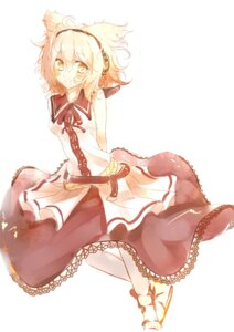 Rating: Safe Score: 10 Tags: jebura touhou toyosatomimi_no_miko User: Radioactive