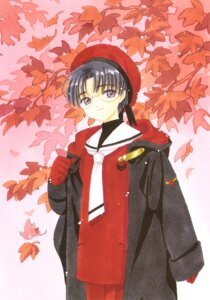 Rating: Safe Score: 3 Tags: card_captor_sakura clamp hiiragizawa_eriol male megane possible_duplicate tagme User: Omgix