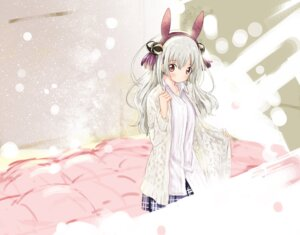 Rating: Safe Score: 15 Tags: abe_kanari User: ddns001