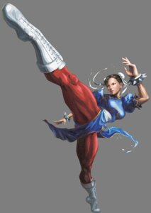 Rating: Safe Score: 11 Tags: capcom chinadress chun_li dress pantyhose street_fighter street_fighter_x_tekken teshigawara_kazuma transparent_png User: Radioactive