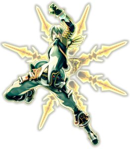 Rating: Safe Score: 8 Tags: .hack// .hack//g.u. haseo male User: Radioactive