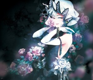 Rating: Safe Score: 12 Tags: pepepo remilia_scarlet touhou User: Metalic