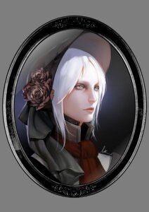 Rating: Safe Score: 8 Tags: bloodborne lsr plain_doll transparent_png User: charunetra