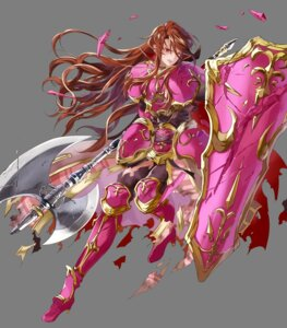 Rating: Safe Score: 4 Tags: armor fire_emblem heels pantyhose tagme torn_clothes transparent_png weapon User: Radioactive