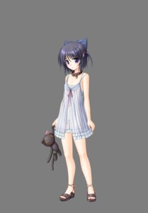 Rating: Questionable Score: 42 Tags: aiyoku_no_eustia bekkankou bra dress iris loli pantsu see_through string_panties summer_dress transparent_png User: risaxrika
