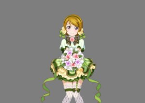 Rating: Safe Score: 23 Tags: cropme koizumi_hanayo love_live! stockings thighhighs transparent_png User: saemonnokami