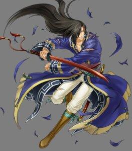 Rating: Questionable Score: 1 Tags: fire_emblem fire_emblem:_rekka_no_ken fire_emblem_heroes karel kita_senri nintendo sword tagme torn_clothes transparent_png User: Radioactive