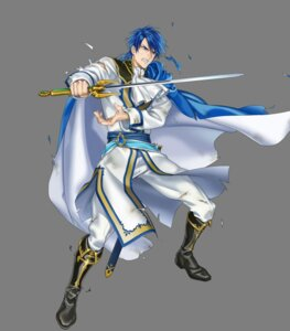 Rating: Questionable Score: 2 Tags: fire_emblem fire_emblem:_seisen_no_keifu fire_emblem_genealogy_of_the_holy_war fire_emblem_heroes heels nintendo sata sigurd_(fire_emblem) sword tagme torn_clothes transparent_png User: Radioactive