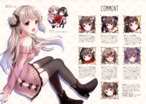 Rating: Questionable Score: 26 Tags: koiko_irori User: kiyoe