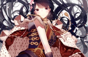 Rating: Safe Score: 56 Tags: atha sword uniform User: Zenex