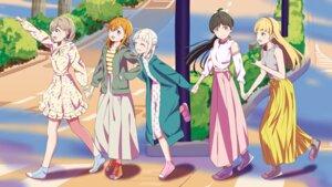 Rating: Safe Score: 24 Tags: arashi_chisato dress fujiwaland hazuki_ren heanna_sumire love_live!_super_star!! shibuya_kanon tagme tang_keke User: saemonnokami