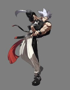 Rating: Questionable Score: 4 Tags: chipp_zanuff guilty_gear guilty_gear_xrd_revelator male ninja transparent_png weapon User: Yokaiou