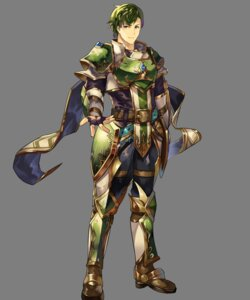 Rating: Questionable Score: 3 Tags: abel_(fire_emblem) armor fire_emblem fire_emblem:_shin_monshou_no_nazo fire_emblem_heroes tagme transparent_png User: Radioactive