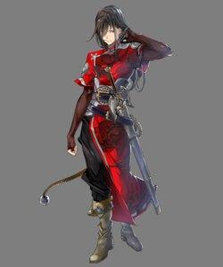 Rating: Questionable Score: 3 Tags: duplicate fire_emblem fire_emblem:_shin_ankoku_ryuu_to_hikari_no_ken fire_emblem_heroes nabarl nintendo sword transparent_png yura User: Radioactive