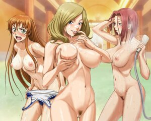 Rating: Explicit Score: 197 Tags: breast_grab code_geass cum kallen_stadtfeld milly_ashford naked nigou nipples pubic_hair pussy shirley_fenette swimsuits tan_lines uncensored undressing wallpaper wet User: Nazzrie
