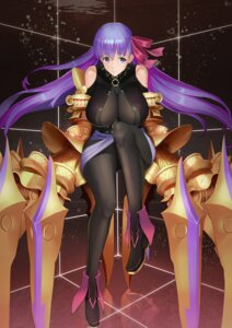 Rating: Safe Score: 30 Tags: armor fate/extra fate/extra_ccc fate/grand_order fate/stay_night heels kakekcaboel pantyhose passion_lip weapon User: Mr_GT