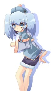 Rating: Safe Score: 3 Tags: snow_(gi66gotyo) User: ddns001
